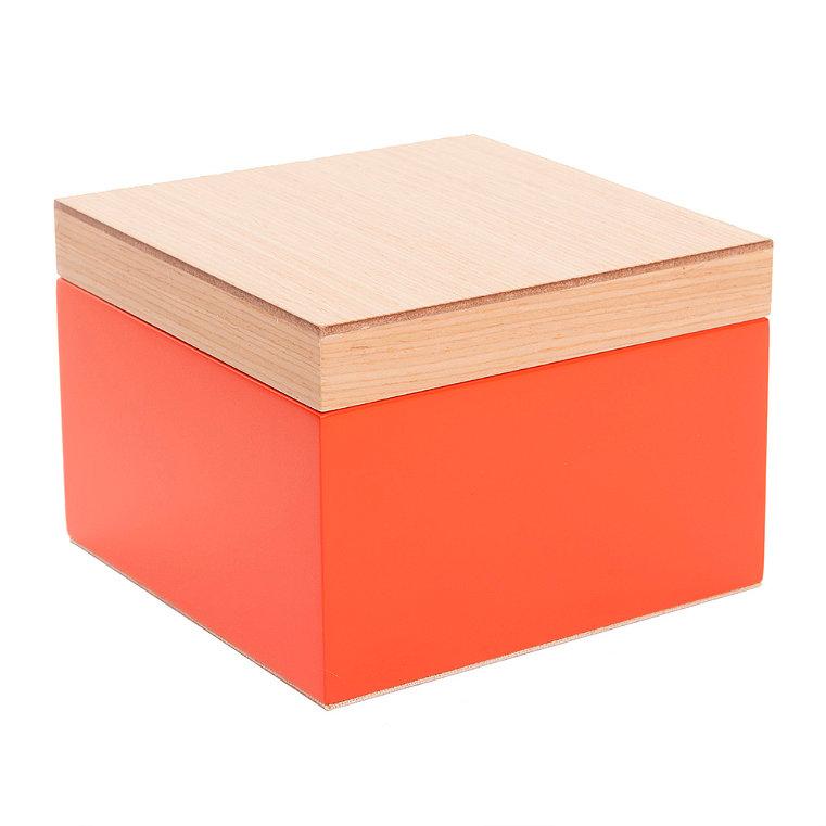 Jewelry Box Frontgate