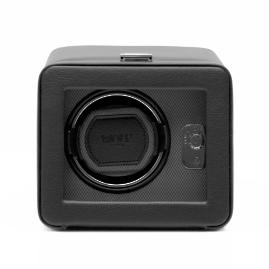 Windsor Single Watch Winder