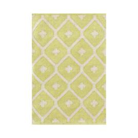 Emery Outdoor Rug