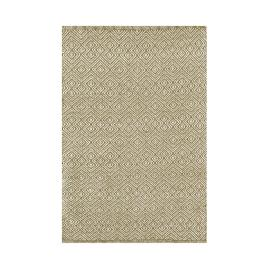 Kelso Outdoor Rug