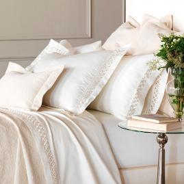Juliet Pillowcase