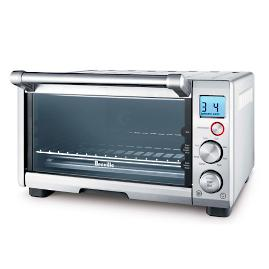 Breville® Compact Smart Oven