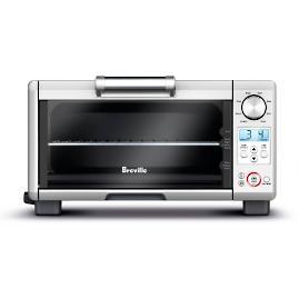 Breville® Mini Smart Oven