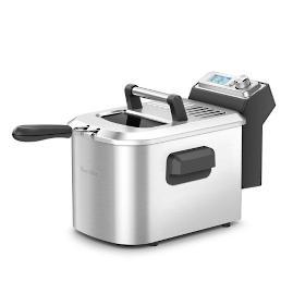 Breville® Smart Fryer