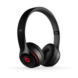 Beats Solo® 2.0 Headphones