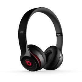Beats Solo® 2.0 Headphones