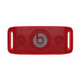 Beats Beatbox® Portable Speaker