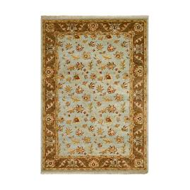 Masala Tufted Area Rug