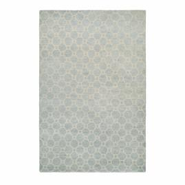 Wiley Knotted Area Rug