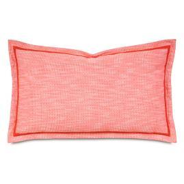 Coconut Grove Pillow Sham