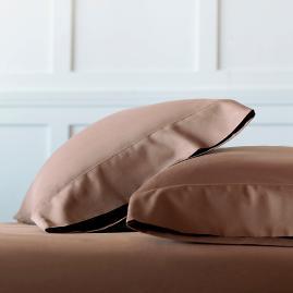 Deluca Pillowcase
