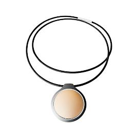 Misfit Shine Necklace