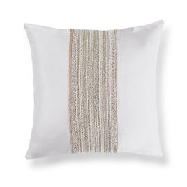 SFERRA Denzio Decorative Pillow