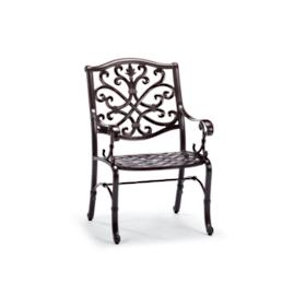 Orleans Dining Chair Cover