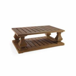 Somerset Coffee Table Cover