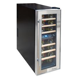 Vinotemp 21-Bottle Wine Cooler