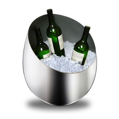 Epicureanist Ice Bucket Frontgate