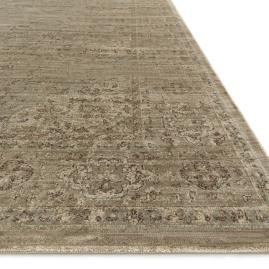 Ancient Mist Area Rug