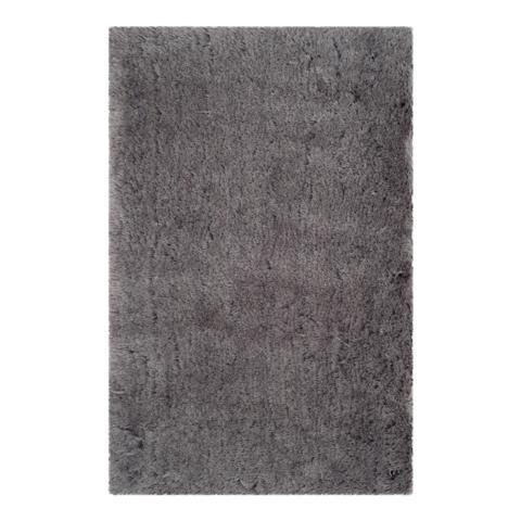 Shag Area Rugs sophia shag area rug | frontgate