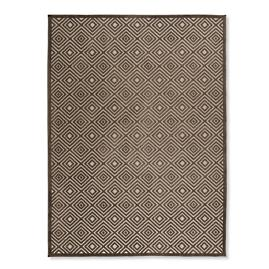 Maddox Outdoor Rug by Porta Forma