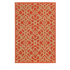 Tommy Bahama Canfield Outdoor Rug