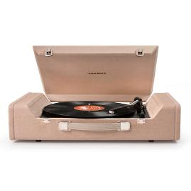 Crosley Nomad USB Turntable
