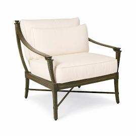 Andalusia Royal Lounge Chair