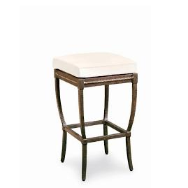 Andalusia Backless Counter Stool