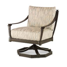 Andalusia Motion Lounge Chair
