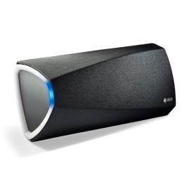 HEOS 3™ Wireless Sound System