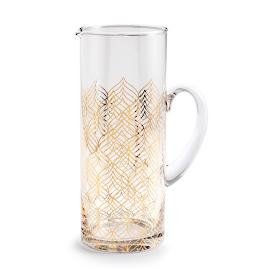 La Cite Pitcher