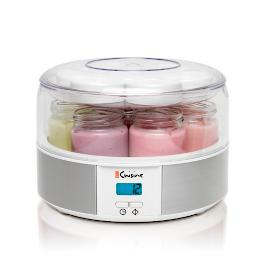 Automatic Digital Yogurt Maker