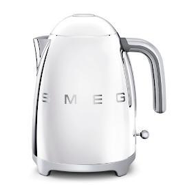 SMEG 50s Style Kettle
