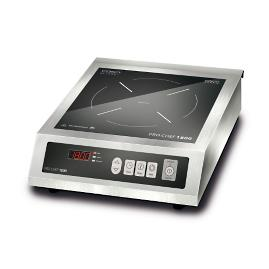 Caso PRO 1800 Commercial Induction Cooktop