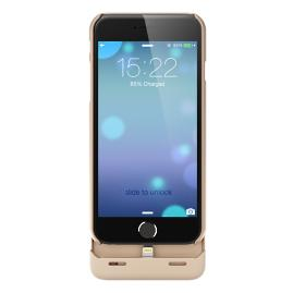 Boostcase Power Case for iPhone 6