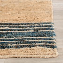 Adelaide Area Rug