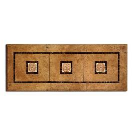 Algiers Mosaic Tabletop