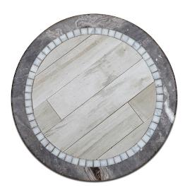 Coast Fino Mosaic Tabletop