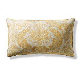 Capara Pillow Sham