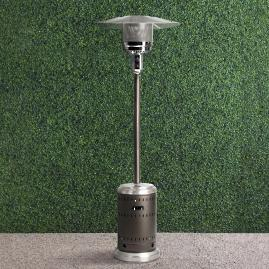 Commercial Patio Heater