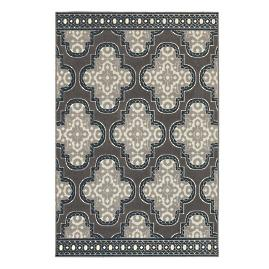 Balvano Outdoor Rug