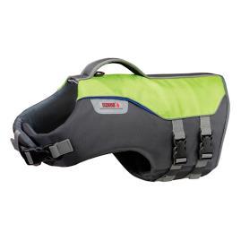 Aqua Pro Flotation Vest