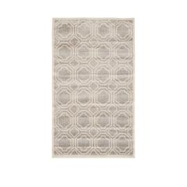 Jeffery Outdoor Rug