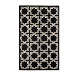 Malone Outdoor Rug