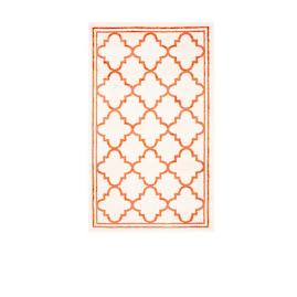 Ormond Outdoor Rug