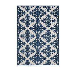 Ciara Outdoor Rug
