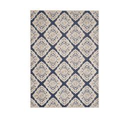 Jules Outdoor Rug