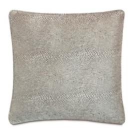 Ezra Python Decorative Pillow