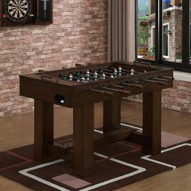 Venezia Foosball Table