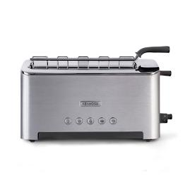 Kenwood Toaster Grill